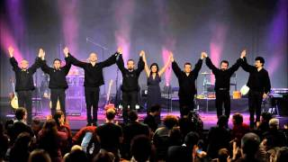 Luar Na Lubre & Orquesta Sinfónica de Galicia - Torre de Breoghán: A Carolina