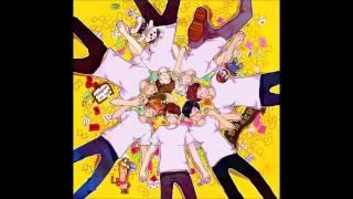 [Nightcore] BTS(방탄소년단) _ FIRE (불타오르네)