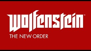 Wolfenstein: The New Order (PS3/PS4) Nowhere To Run Trailer