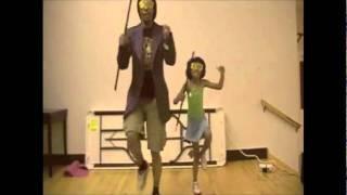 It Takes Two By Rob Base and DJ EZ Rock (NuNu's Dance)