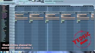 Tobu/7obu 7 Song melodies [Remake]