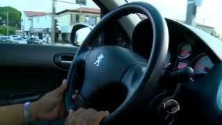 Conheça os tipos de buzina usados na montagem do carro