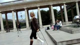 slwc crutches