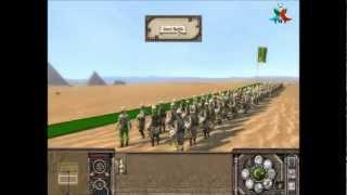 Medieval 2 Total War Immortal Ottomans