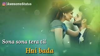 Sun Soniye song like comment share
