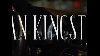 alkaline ft Sean Kingston ride on me remix