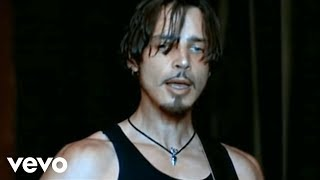 Chris Cornell - Can't Change Me