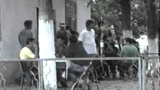 '89 - Odmor brigade u Susari