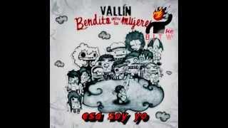 Esa soy yo (con letra) - Sergio Vallin (ft. Natalia Jimenez)
