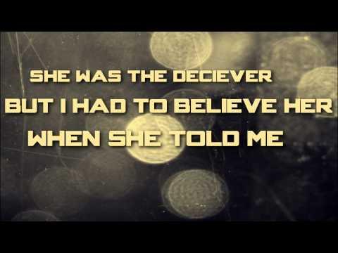 3-doors-down-believer-with-lyrics-92battalions