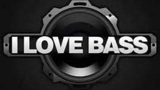 1# NAjlepszy Remix/Dubstep/Mix