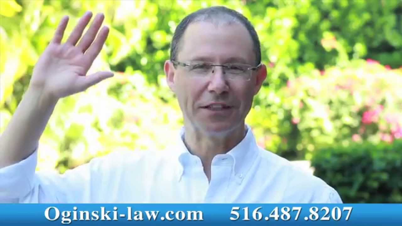 Lawyer For Car Accident Homer NY