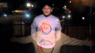 RyZe Hate Me Official Remix Music Video