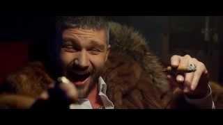 MANI cu Omul Mihai - Eu-s TERMINATOR (VIDEO)