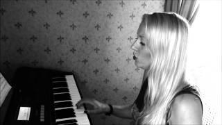 It's a Heartache- (Bonnie Tyler cover)