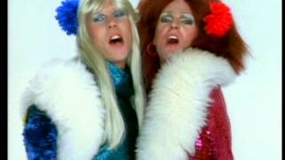 Erasure - Take A Chance On Me (Official Video Release HD)