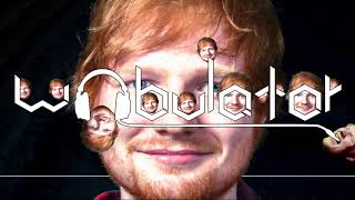 Ed Sheeran - Shape of You [Wobulator Remix]