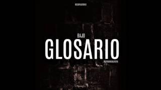 Papewana 04 Bajo Glosario - Barrio Loko Barrio Estilo (Feat. Topo Loko)