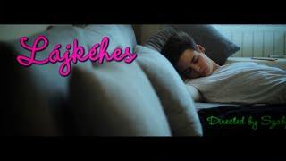 SZABYEST - LÁJKÉHES - HIVATALOS VIDEÓKLIP - 2016