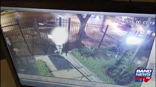 Polícia investiga caso de estupro na Taquara
