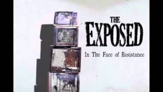 """Believe Me"" - The Exposed"