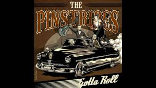 The Pinstripes - Nothing Else Matters (Metallica Rockabilly Cover)