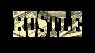 The Hustle Song Jigsaww 92 Ft Relli Relz (prod by. Illheney)