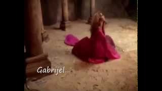 Gabrijel...