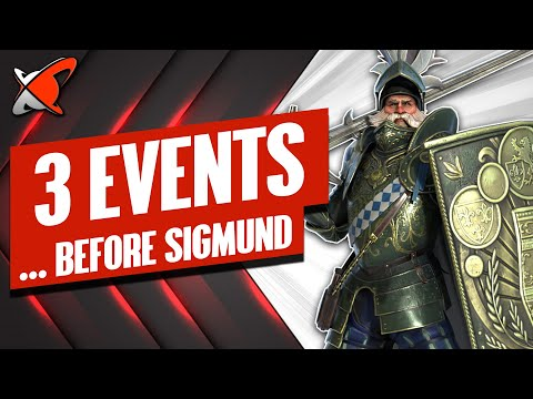 3 AMAZING EVENTS BEFORE A FUSION... SMART | 50,000$ Account Giveaway Update | RAID: Shadow Legends