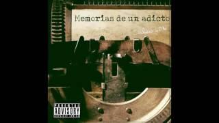 Calero LDN-  Memorias de un adicto