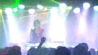 Armazem Liquid - TM 06/09/2010 (parte 01)