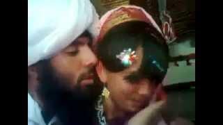 Afghan Taliban Girl