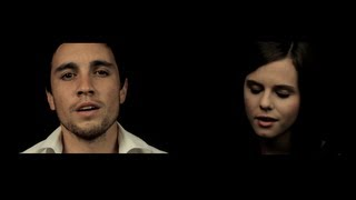 Somebody That I Used to Know (Ft Tiffany Alvord)