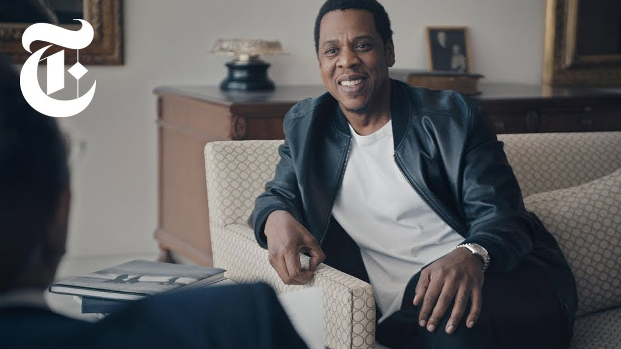 Jay-Z  Beyonce Concert Deals Coast To Coast December