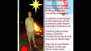 Dia de Santo Antônio - Josilson Lobo