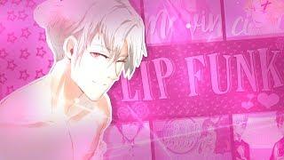 {M•P} [Mystic Messenger] Lip Funk (HBD MYSTIC MESSENGER!)