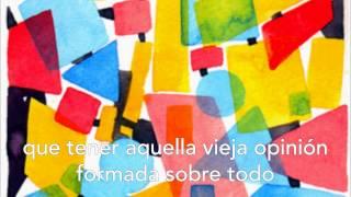 Raul seixas- Metamorfose ambulante (metamorfosis ambulante, español)