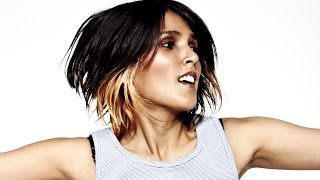 Tanita Tikaram - Twist in my sobriety (Club edit)