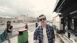 Loop Lublin feat. Łona i Webber - Inne Brzmienia