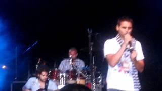 Concierto Puerto Santa Maria 26-8-2011-(SinLache)