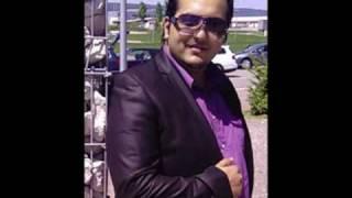 Gazoza bend - Fabijan & Bajce Live Italia 2010.wmv