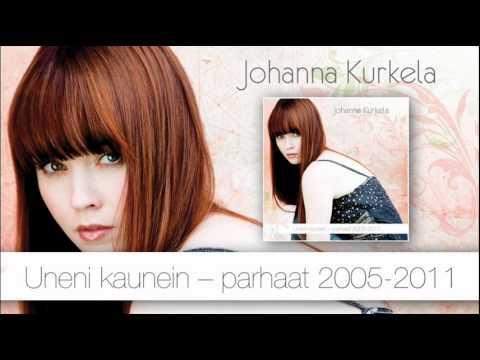 johanna-kurkela-elegia-uusi-2cd-kokoelma-nyt-kaupoissa-wmfinland