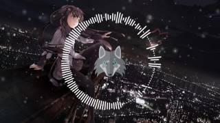 Bougenvilla ft. LZRZ - No Sleep