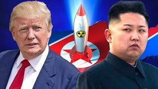 Nuclear North Korea: What Are America's Options?