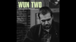 Wun Two - Outdoors
