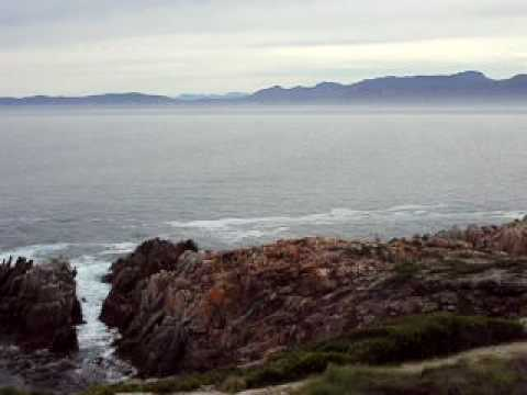 Hermanus (South Africa)