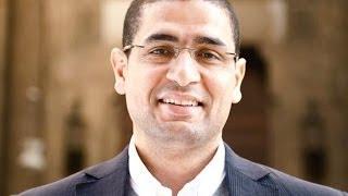 ما لا تعرفه عن محمد أبو حامد