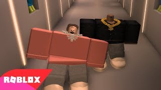 I LOVE IT ROBLOX PARODY LIL PUMP & Kanye West