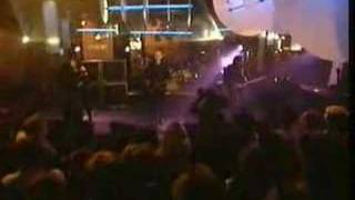 Stand Inside Your Love Live On Musique Plus 2000 3 of 8