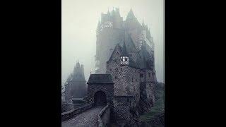 Abandoned places part 10